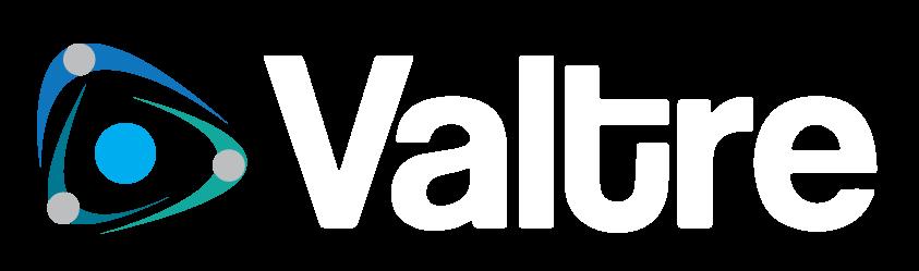 Valtre